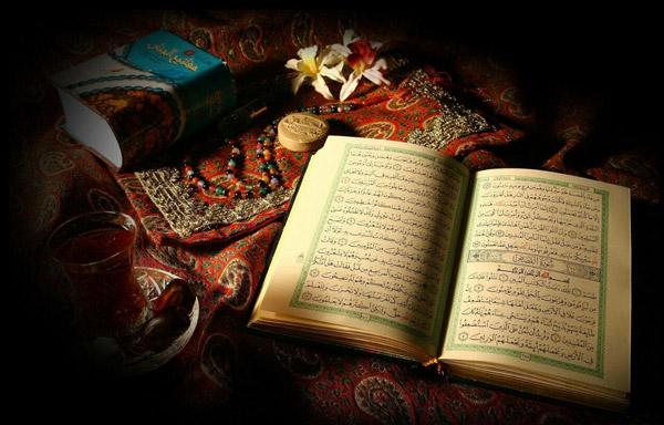 چیرگی و شکست دشمن - دعای فتح و پیروزی