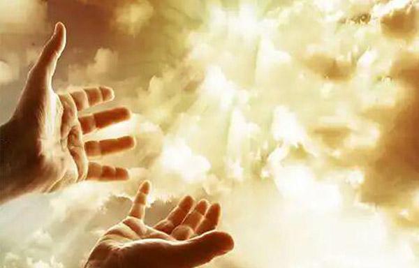 00019 ادعيه و اذكار دعا و ختم مجرب مهر و محبت