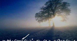 273806379063962073-310x165 ادعيه و اذكار دعا و ختم مجرب