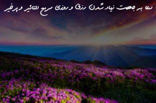 283603876037609273-310x205 دعا و ختم مجرب رزق و روزی