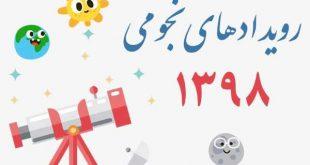 تقویم-اطلاعات-نجومی-جمعه-18-بهمن-ماه-98-310x165 دعای معراج و فضیلت آن رزق و روزی سبک زندگی