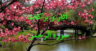 86cxms83-1-310x165 اثار و برکات سوره الرحمن