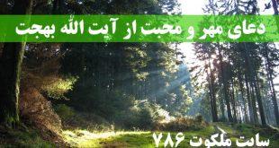 دعای-مهر-و-محبت-از-آیت-الله-بهجت-دعای-افزایش-محبت-تضمینی-310x165 ادعيه و اذكار مهر و محبت