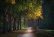 6FC9D257-AB65-4B19-A819-B45CF02B2F9B-110x75 ادعيه و اذكار دعا دعا و ختم مجرب دعای حاجت روایی رزق و روزی مهر و محبت
