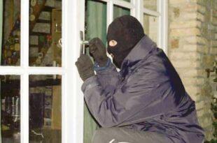 تعبیر-خواب-دزد-و-تعقیب-کردن-دزد-تعبیر-دیدن-دزد-در-خانه-در-خواب-310x205 تعبیر خواب
