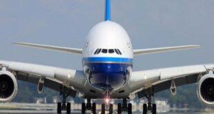 تعبیر-خواب-هواپیما-و-سقوط-هواپیما-تعبیر-هواپیما-آتش-گرفته-در-خواب-310x165 تعبیر خواب
