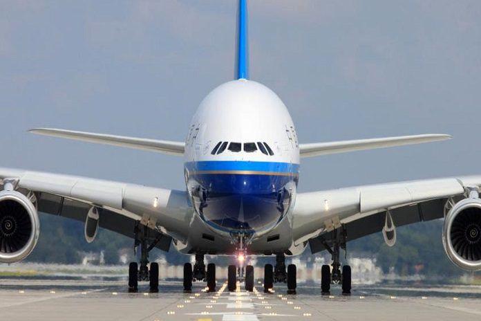 تعبیر-خواب-هواپیما-و-سقوط-هواپیما-تعبیر-هواپیما-آتش-گرفته-در-خواب تعبیر خواب
