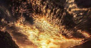 دعای-حل-سختی-ها-و-مشکلات-310x165 دعای رفع بلا دعای رفع مشکلات و گرفتاری