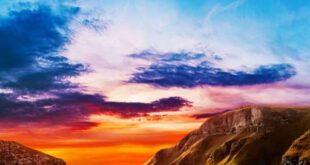 دعا-و-ختم-مهر-و-محبت-310x165 مهر و محبت
