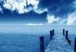 158A4AFC-6B0C-4F9C-BC2E-806A65CD2510-110x75 ادعيه و اذكار دستهبندی نشده دعا و ختم مجرب مهر و محبت