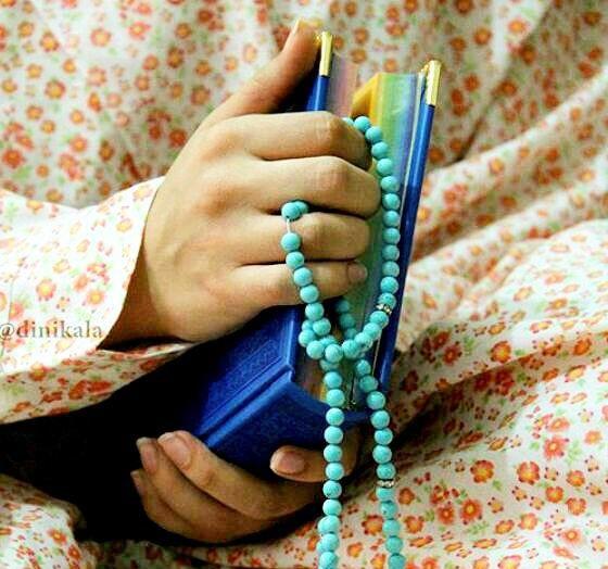 دعای پیشگیری و درمان طلسم - ابطال طلسم منزل